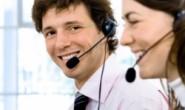 call-centry v Rossii